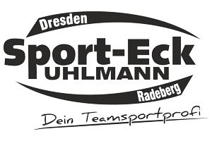 Sporteck Uhlmann